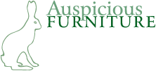 link to auspicious furniture website